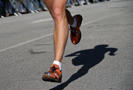42.einsneunfünf Laufblog aus dem läuferischen Mittelfeld