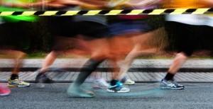 Laufziele Laufveranstaltungen