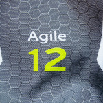 Salomon Agile 12 Rucksack – Test