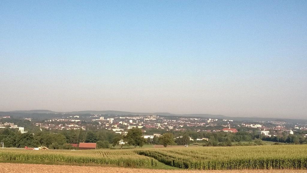 Bayreuthblick