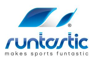 Runtastic Logo Bildquelle: Runtastic