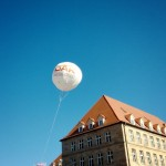 Stadtlauf Nürnberg 2013 – Halbmarathon