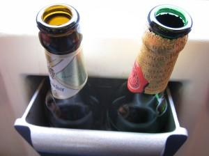 Nüchternlauf, Alkohol, Bier, Nüchternlauf
