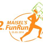Maisels Fun Run 2014 – Halbmarathon
