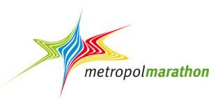 Metropolmarathon Fürth 2014