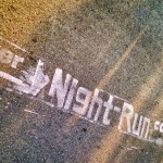 8. Night Run in Weiden – 10km