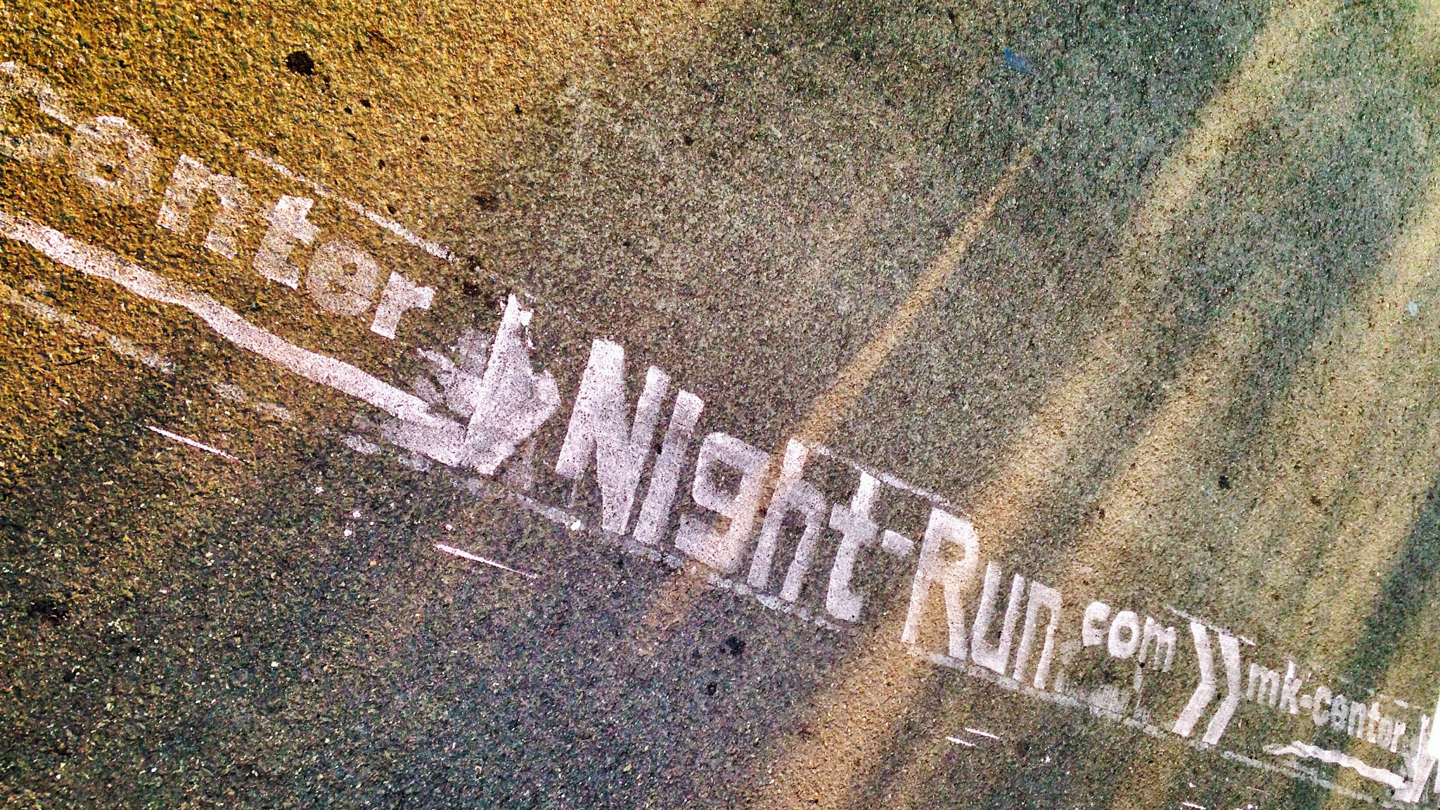 Night Run, Weiden, 10K, Laufen, Laufveranstaltung