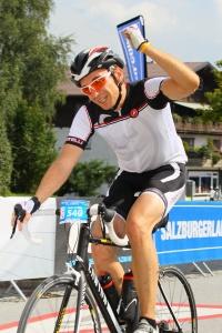 Eddy Merckx Classic, Radmarathon, Ziel, Salzburg, Eugendorf