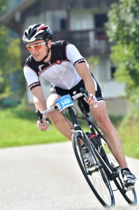 Eddy Merckx Classic, Radmarathon, Abfahrt, Rennrad, Canyon