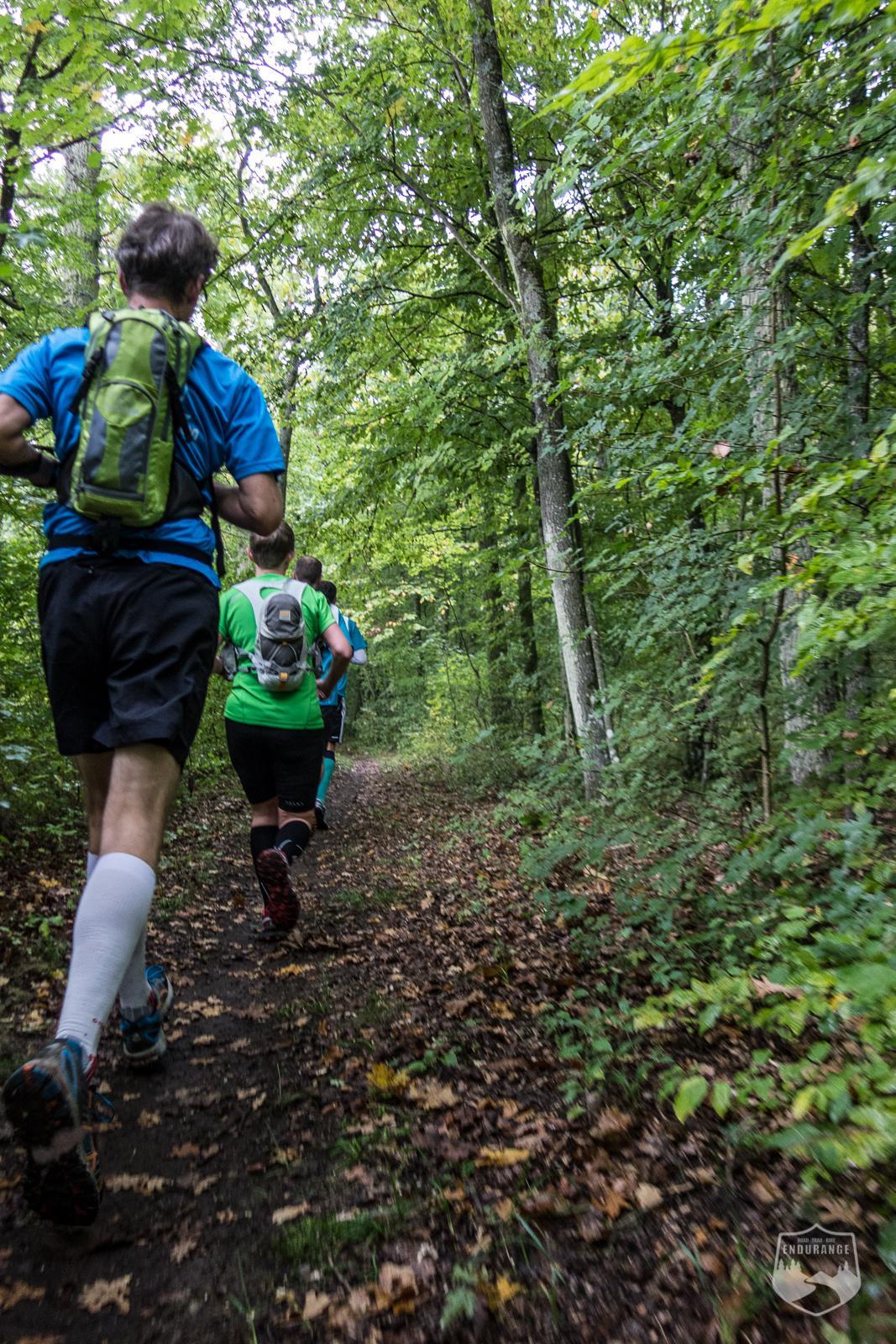 Maintal-Trail