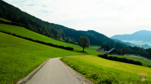 Gersberg, Salzburg, Eddy Merckx Classic, Radmarathon, Rennrad, Training