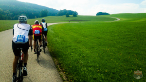 Krämpfe, Krampf, Beine, Training, Eddy Merckx Classic, Radmarathon, Rennrad