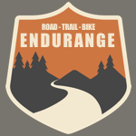 Endurange Logo