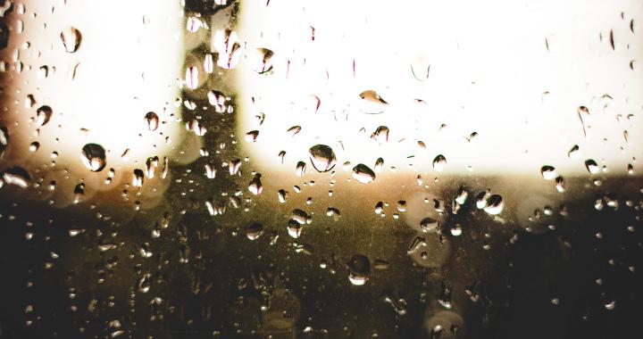 Bild: picjumbo.com