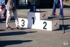 Podest, Alterklasse, Platzierung, Park & See Lauf 2014, Hof