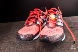 Addidas Energy Boost 2, Boostyourrun, Laufschuhe, Championchip, Dresden Marathon