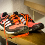 Addidas Energy Boost 2