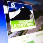 Zugspitz Ultra-Lemming