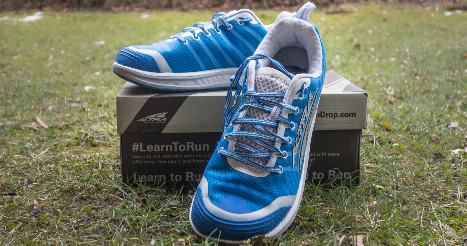 Altra Instinct 2.0 (zero)drop it like it's hot | Endurange uQyk4