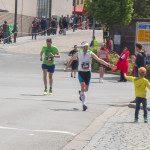 Maisels Funrun 2015 Halbmarathon – Bang Bang!
