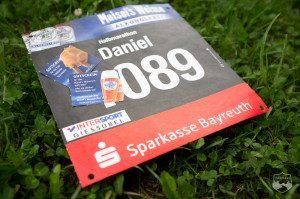Maisels FunRun 2015, Halbmarathon, Funrun, Startnummer,