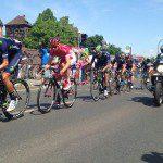 Jedermannrennen zum Altstadtrennen 2015