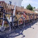 RTF Euregio-Radl-Tour 2015