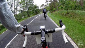 Mecklenburg Vorpommern, Strecke, Radmarathon, RTF, Rennrad
