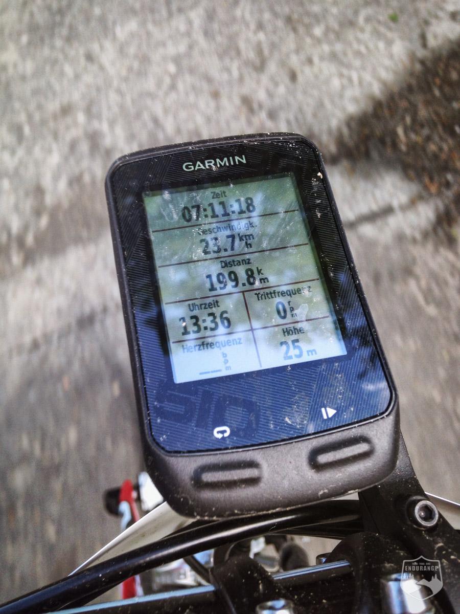 200km, Radmarathon, MSR300,