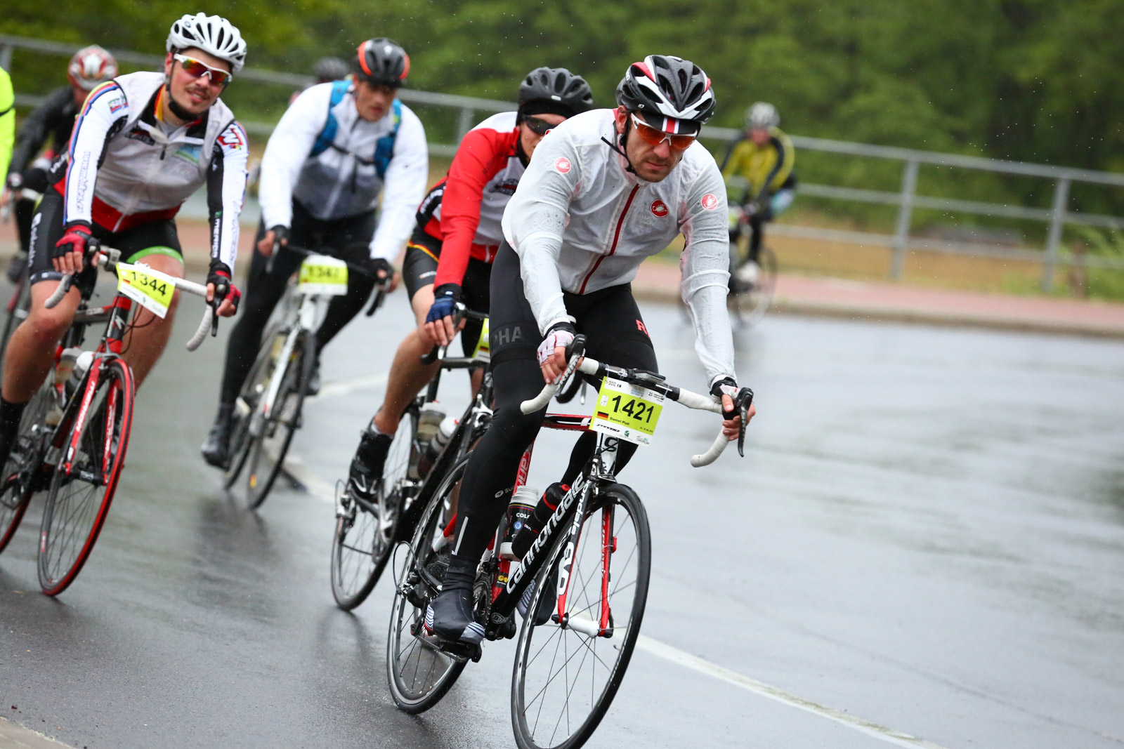 Wetter, kalt, Regen, MSR300, Sportograf