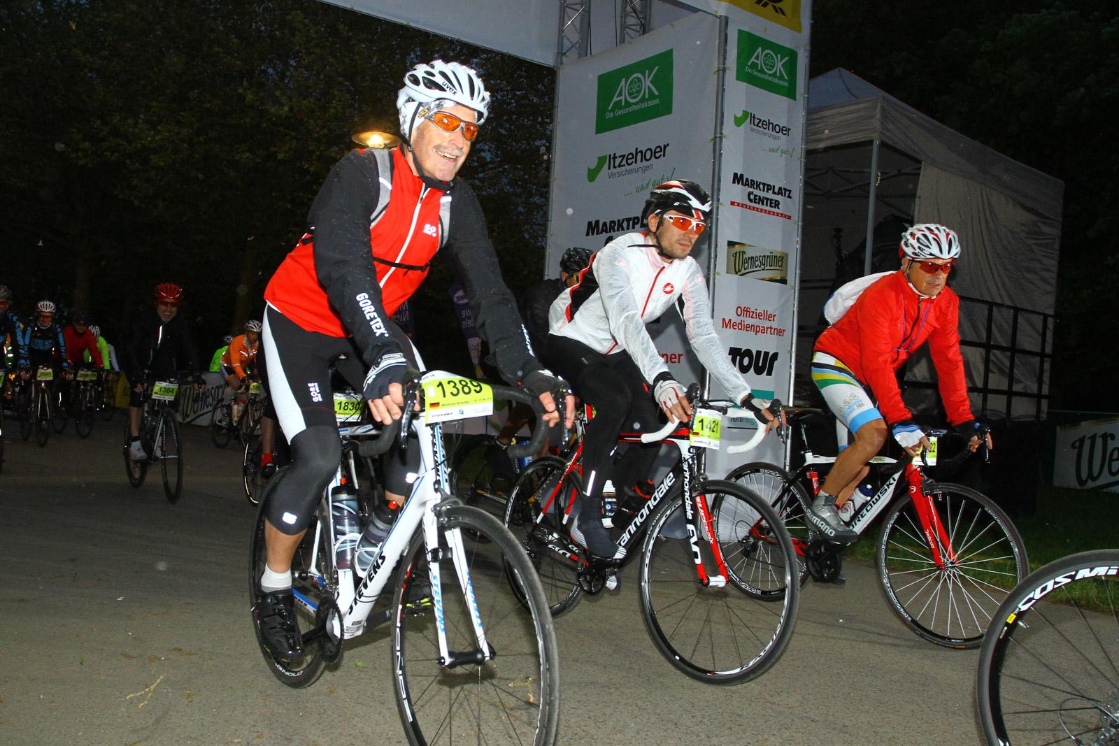 Start, Neubrandenburg, Sportograf,