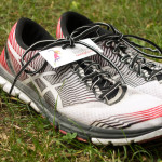 Nürnberger Halbmarathon – einfach kann ja jeder