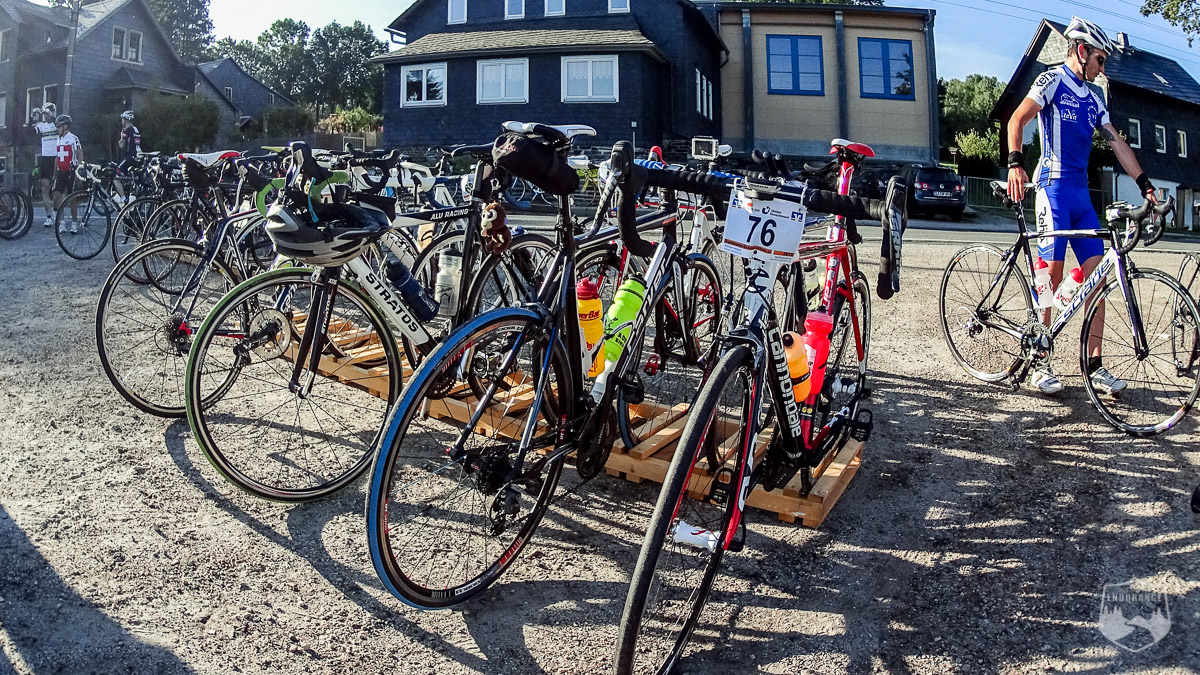 Rennrad, Roadbike, Rennräder, Cannondale SuperSix EVO