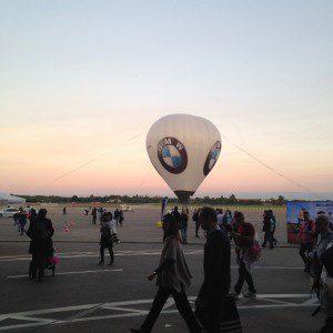 Vital, Tempelhof, Berlin, Berlin Marathon, #berlinmarathon