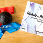Kelly Starrett: Ready to Run – Entfessle dein natürliches Laufpotenzial