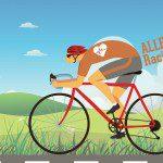 ALLEBEKLOPPT Racing Team goes Rad am Ring 2016
