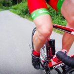 24. Scherdel Euregio Radl Tour – der Leisten(-ungs)test