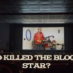 Video killed the Blogging Star?