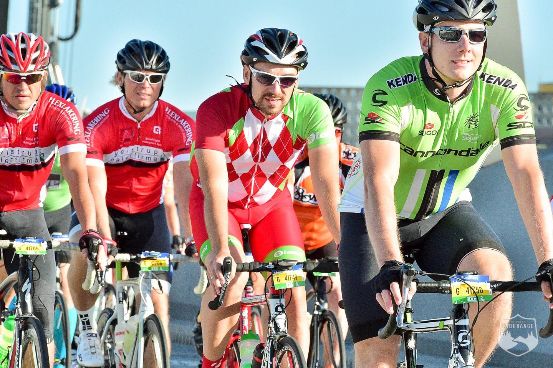 Cyclassics, Hamburg, 2016, Rennrad, Jedermannrennen, Radrennen,