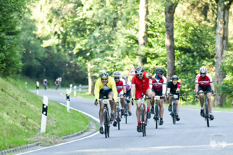 FRM, Frankenwald Radmarathon, Stockheim, Twitterbiketreff, FRM16, allebekloppt