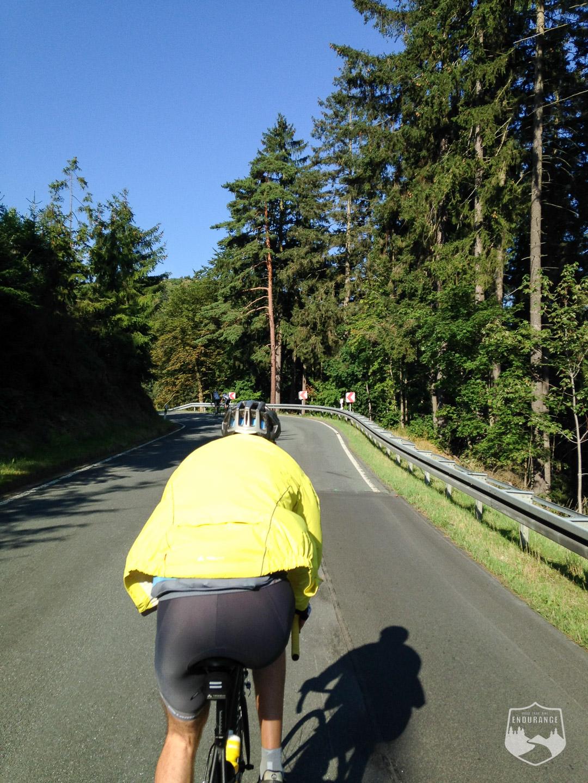 FRM, Frankenwald Radmarathon, Stockheim, Twitterbiketreff, FRM16