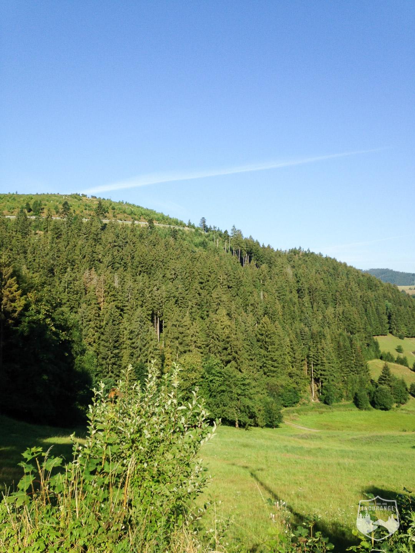 FRM, Frankenwald Radmarathon, Stockheim, Twitterbiketreff, FRM16, 200km