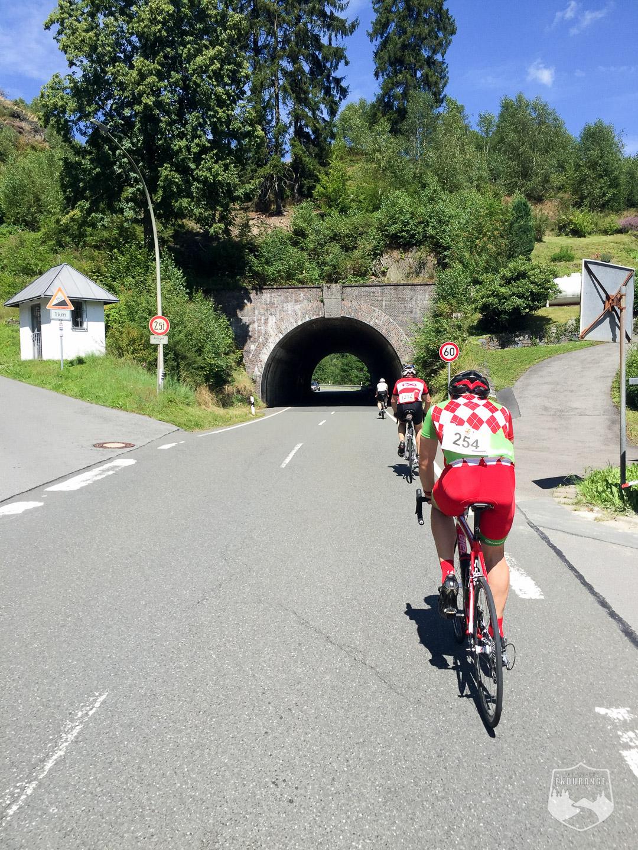 FRM, Frankenwald Radmarathon, Stockheim, Twitterbiketreff, FRM16, Lamai, Nordhalben