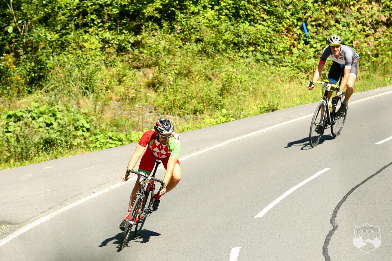 FRM, Frankenwald Radmarathon, Stockheim, Twitterbiketreff, FRM16, Lamai, Jersey, Allebekloppt