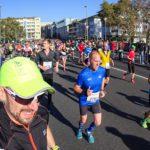 Frankfurt Marathon – Citymarathon-Sparangebot