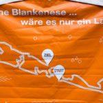 14. Blankeneser Heldenlauf – Nachtrag
