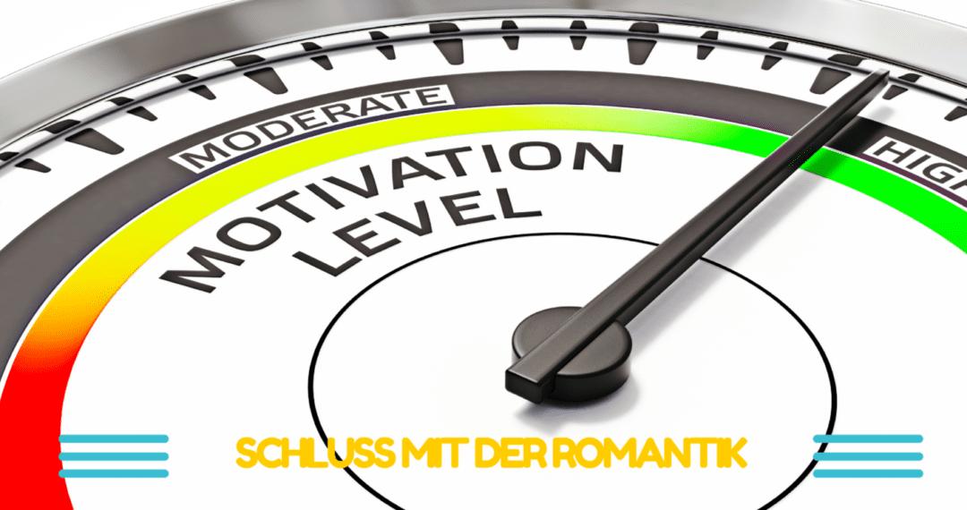 motivation-arbeit