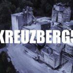 Kreuzberg50 2017 – Freu(n)d und Leid