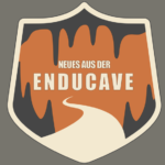 Neues aus der Enducave #03 – Bad habits