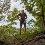 Der 1.000 Höhenmeter Weg Pommelsbrunn – Trailrunners Paradise